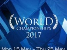 Language Perfect World Championships 2017 are under way...